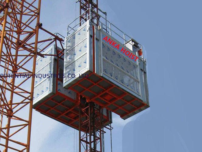 elevadores-industriais